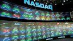 Chứng khoán toàn cầu nhuốm sắc đỏ, Nikkei 225 có lúc giảm hơn 1,000 điểm