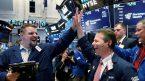Phố Wall mở cửa thấp hơn: Dow giảm 175 điểm trước cuộc họp của Fed