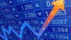 Thị trường chứng quyền 23/09/2021: Dòng tiền đang quay trở lại?