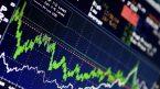 Hợp đồng tương lai châu Âu cao hơn; Chờ đợi cuộc họp Fed