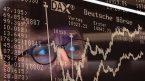 Chứng khoán Châu Âu tăng; DraftKings thu hút sự chú ý