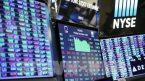 Hợp đồng tương lai châu Âu giảm; Thận trọng trước những vấn đề của Evergrande, Cuộc họp Fed