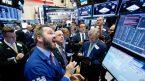 Nhìn lại biến động của thị trường sau cuộc họp của FED