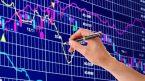 """Cổ phiếu ngân hàng sẽ phân hóa trong nửa cuối năm 2021, """"câu chuyện riêng"""" là yếu tố quan trọng khi quyết định đầu tư"""