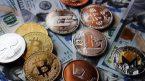 Các đồng tiền ảo nên đầu tư bên cạnh Bitcoin (BTC)