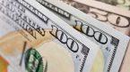 Đầu tư chứng khoán lãi trung bình một năm khoảng bao nhiêu?