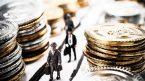 Những bài học xương máu khi đầu tư tiền ảo