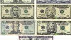 Đồng Đô la tăng giá khi các NHTW chuẩn bị ban hành quyết định chính sách tiền tệ
