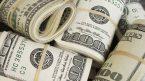 Đồng Đô la ở mức thấp nhất 1 tháng khi dữ liệu kinh tế Mỹ gây thất vọng