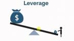 Những điêu về đòn bẫy tài chính nên biết