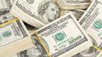 Đồng Đô la tăng trở lại sau 2 ngày giảm liên tiếp khi lợi suất tăng lên
