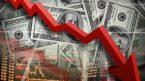 Đồng Đô la giảm, chịu áp lực bởi dữ liệu việc làm tích cực của Mỹ