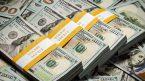 Giá USD tiếp tục 'hồi sức'