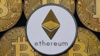 Ethereum giao dịch trong sắc xanh, tăng 10.10%