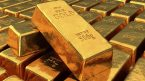 Giá vàng tăng phiên thứ 4 liên tiếp, vượt mốc 57 triệu đồng/lượng