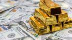 Giá vàng ngày 5.6.2021: Mua vàng nhẫn rẻ hơn gần 4 triệu đồng