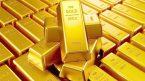 Giá vàng tiếp tục lập đỉnh cao mới, hướng mốc 58 triệu đồng/lượng