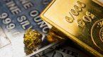 Giá vàng hôm nay 13.6.2021: Chốt tuần ở mức thấp, có nên mua vào chờ thời ?