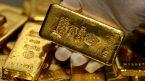 Giá vàng ngày 20.4: Sụt giảm từ mức cao 7 tuần