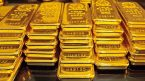 Giá vàng ngày 7.5: Thế giới nhảy vọt lên trên 1.800 USD