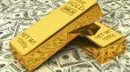 Giá Vàng tăng nhờ đồng USD và lãi suất giảm khi dữ liệu việc làm tăng mạnh