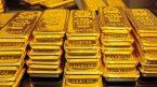 Giá vàng hôm nay 6.6.2021: SJC tăng gần 600.000 đồng dù thế giới giảm