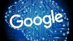 Google đạt mức doanh thu kỷ lục ở quý II