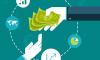 Hoán đổi trái phiếu (Bond Swap) là gì? Nội dung về hoán đổi trái phiếu