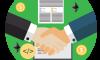 Smart Contract (Hợp đồng thông minh) là gì?