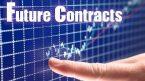 Hợp đồng tương lai là gì ? Lợi ích và rủi ro khi đầu tư hợp đồng tương lai