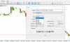 Hướng dẫn đặt lệnh chờ (Pending Order) trên nền tảng giao dịch Meta Trader 5