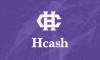 HyperCash (HC) là gì? Tìm hiểu chung về đồng tiền ảo HC