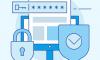 Crypto Custody – Lưu ký tiền điện tử là gì?
