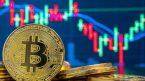 Lưu ý quan trọng cho người mới vào thị trường Bitcoin