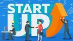 Lưu ý pháp lý cho Start-up Việt và Quỹ đầu tư