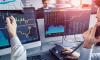 Top 5 bí quyết giao dịch hàng đầu trong Chứng khoán, Forex
