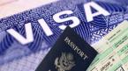 Báo cáo Visa A: lợi nhuận, doanh thu cao hơn trong Q3