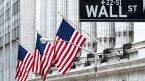 Tâm lý thận trọng bao trùm giới đầu tư, chứng khoán chìm trong sắc đỏ