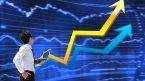 Phương pháp đầu tư và sai lầm khi đầu tư chứng khoán