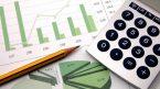 Quỹ chỉ số chứng khoán vốn hóa lớn bạn nên biết
