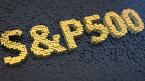 S&P500 tiếp tục giảm với lo ngại về thị trường Trung Quốc; Fed được chú ý