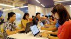 Startup Việt muốn tiến xa cần tránh 'sao chép'