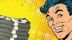 Nhà đầu tư kiếm tiền từ cổ phiếu như thế nào?
