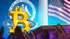 Bang Louisiana của Mỹ ghi nhận thành tựu của Bitcoin
