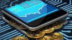 Chuyên gia tin rằng quý 4 sẽ tạo ra nhiều triệu phú tiền điện tử