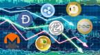 Fed giúp thị trường Crypto phục hồi