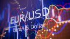 EUR/USD: Chuyển động đột phá lớn tiếp theo là vượt qua mức 1,20 – TDS