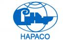 Hapaco lãi gộp quý II tăng 137%, doanh thu thuần tăng 84%