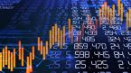 Tâm lý thị trường 17/9: Vượt kháng cự quan trọng