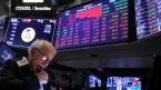 Chứng khoán Châu Âu cao hơn; Lagardere tăng vọt sau khi Vivendi mua cổ phần